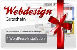 webdesign_gutschein_vorschau_2